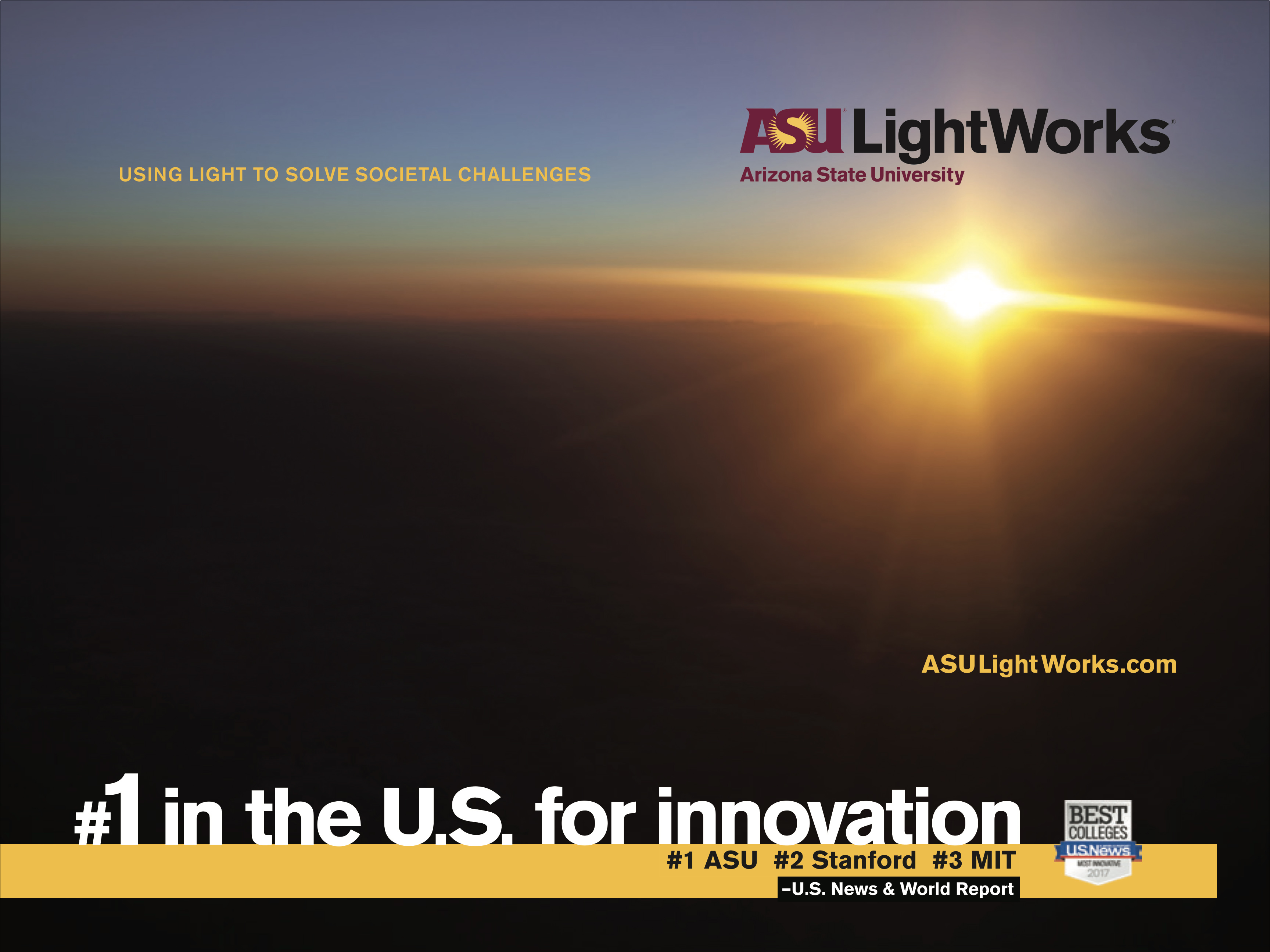 lightworks PDF