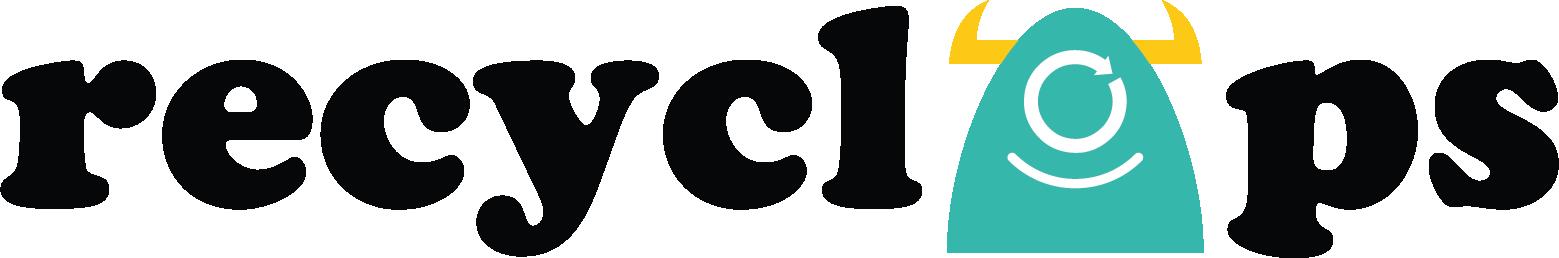 Recyclops homepage
