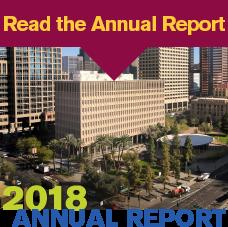 Read the 2017 Annual Report