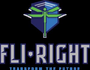 Fli-Right