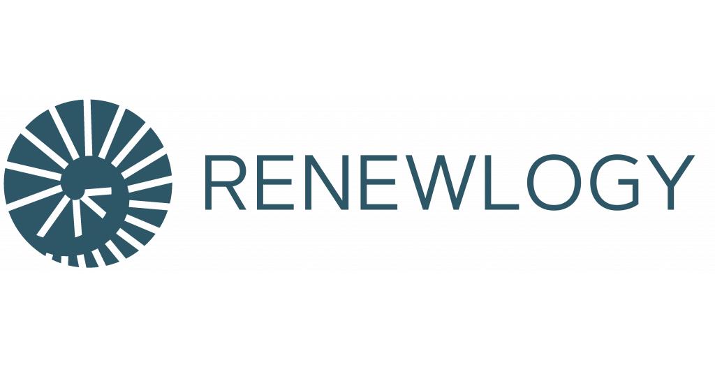 Renewology