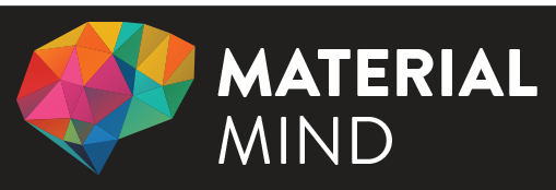 Material Mind