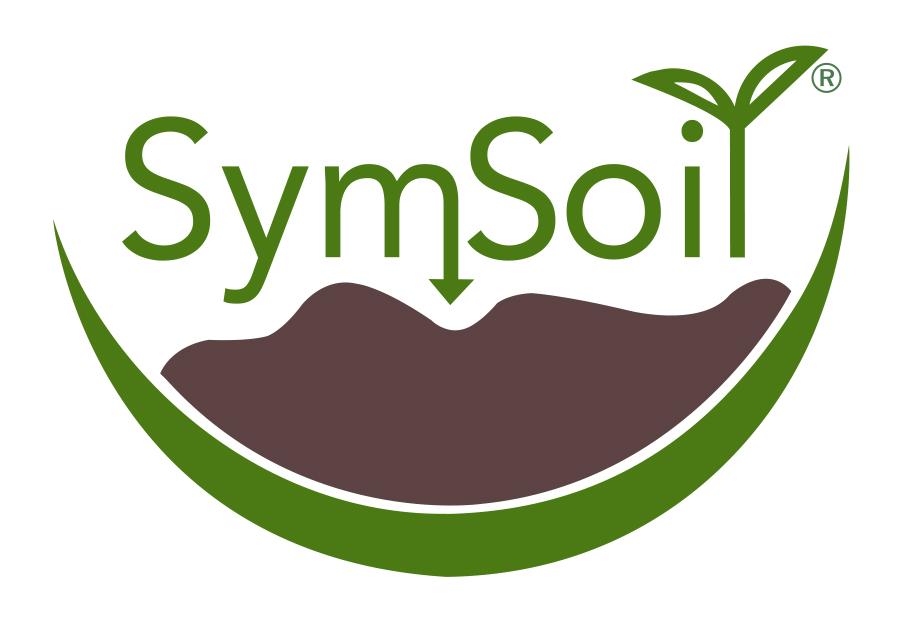SymSoil