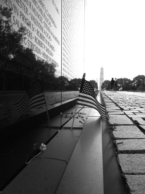 flag-memorial-cropped