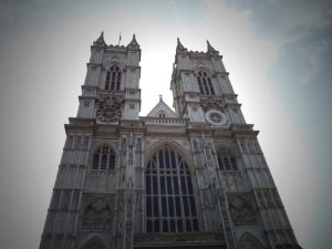 westminister-abby-cropped