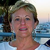Bonnie Richardson