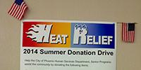 heat-relief-poster