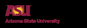 Urban Climate Research Center logo
