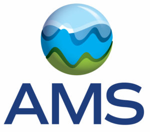 Submit an abstract to session at AMS on value of cooling our cities