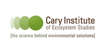cary-institute-logo