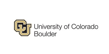 university-colorado-logo