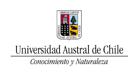 university-chile-logo