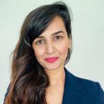 Danielle Sharaf