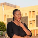 Mavis Nduchwa