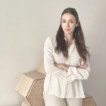 Sarah El Battouty