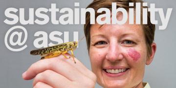 2015 Sustainability Highlights
