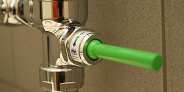 Plumbing and Irrigation