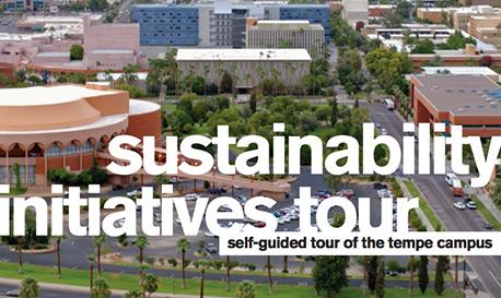 Sustainability Tour