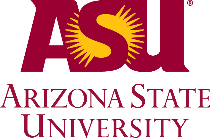 Board of Directors of the Julie Ann Wrigley Global Institute of Sustainability at ASU at ASU