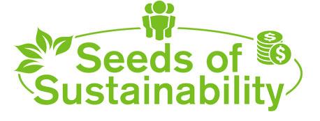 Seeds of Sustainability; Sustainability Literacy Program