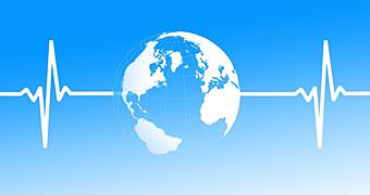 Center for World Health
