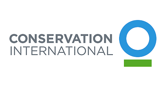 Conservation International logo