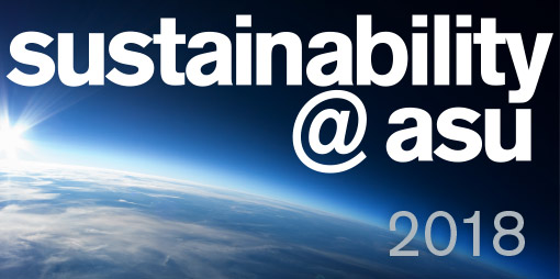 Sustainability Accomplishments Report 2018