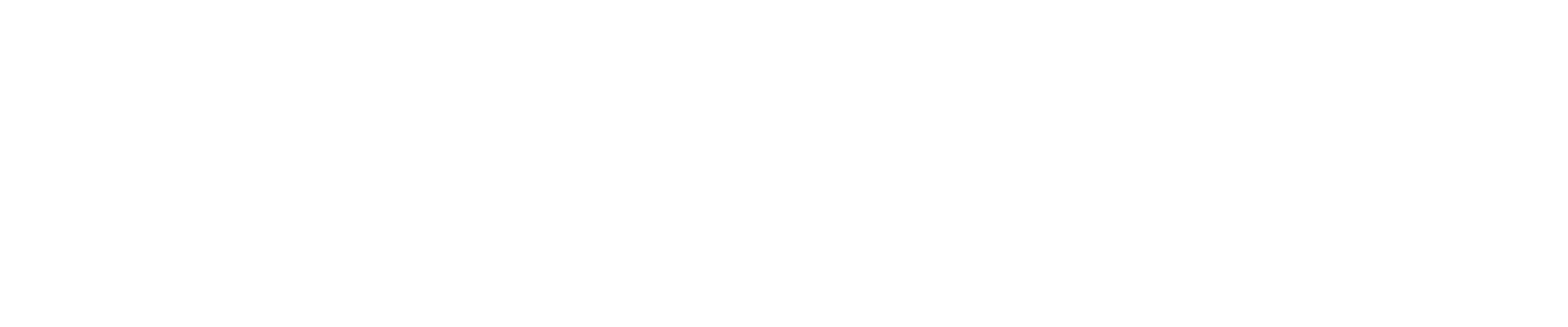 Rob and Melani Walton Sustainability Solutions Logo